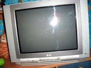 Ищу б у телевизор в казани дешево