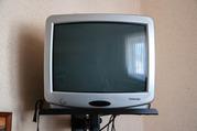 телевизор Toshiba 14N1XRS