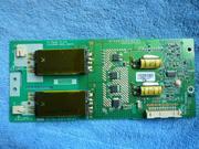Продам плату инвертора 6632L-0637A от ЖК ТВ LG 32