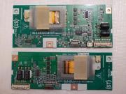Продам платы инверторов KLS-EE32CI-M,  KLS-EE32CI-S ЖК ТВ Toshiba 32