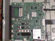 Продам LCD TV Samsung UE32EH5307K