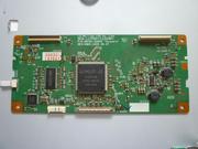 Продам плату T-Con 6870C-0060G от ЖК ТВ Philips