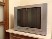 Телевизо Digital 21