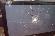 Куплю LED  телевизоры Самсунг с разбитым экраном.