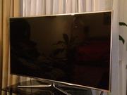 продам LED телевизор Samsung UE-46D8000 YS XUA