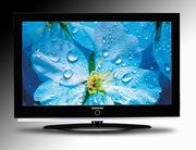 Телемастер ремонт телевизоров Днепропетровск 0972592483  0668698087