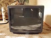 Телевизор SONY Trinitron 70 см. диагональ