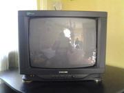 Продам телевизор SAMSUNG CK-5085ZBR