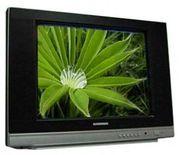 Продам телевизор Liberton LIC 21S01 в отличном состоянии 800 грн