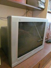 Телевизор Philips 29PT9417 с диагональю 29 дюймов (72 см), 100 Герц