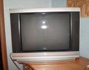 Телевизор б/у LG 2013 год с диагональю 29 дюймов(74 см)