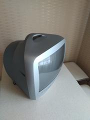 Телевизор Philips 14PT1356/01